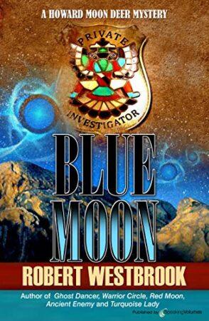 hmd_bluemoon6