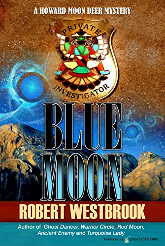 #6: Blue Moon