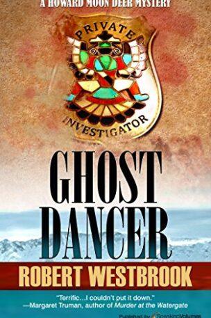 hmd_ghostdancer1