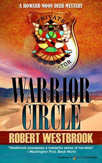 #2: Warrior Circle